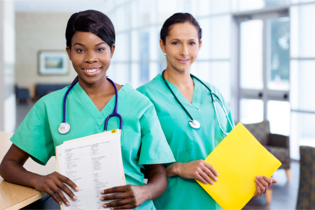 6-Useful-Tips-to-Getting-That-First-CNA-Job-You-Dream-Of