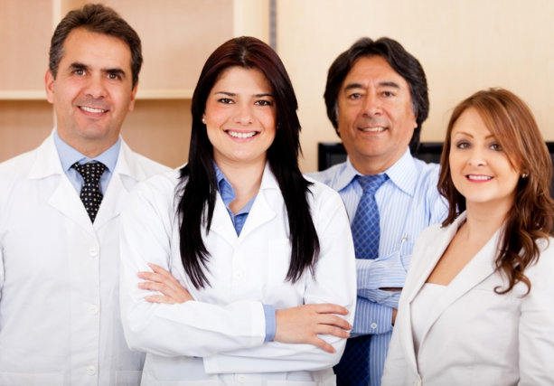 Perks-of-Joining-a-Medical-Staffing-Agency
