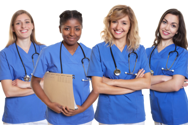 What-You-Need-to-Know-in-order-to-become-a-Nurse