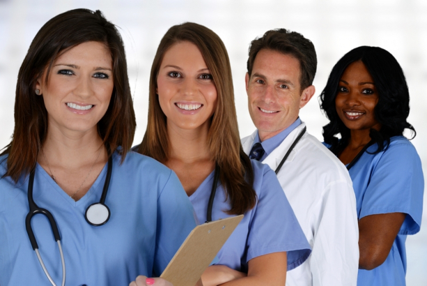are-there-many-nursing-jobs