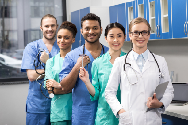 what-you-need-to-know-about-medical-staffing