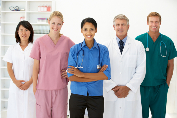 why-work-for-a-healthcare-staffing-company